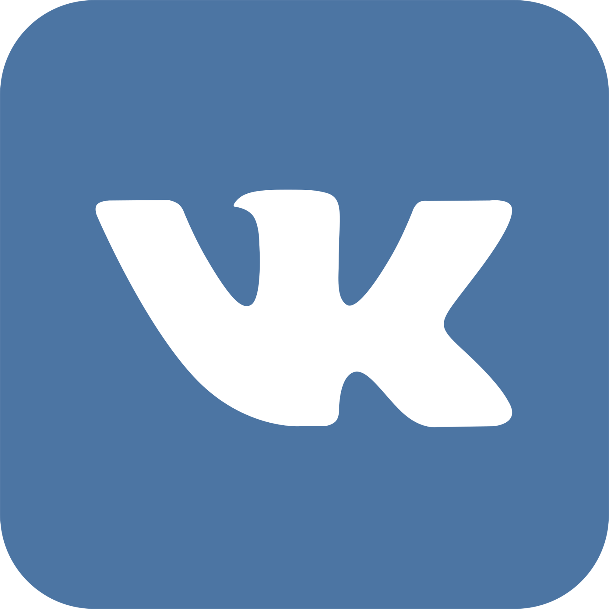 New_VK_logo_2016