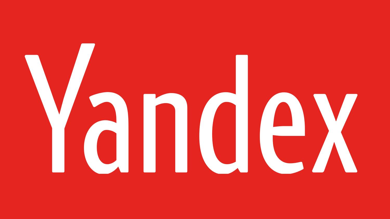 yandex-logo-png-1500px-yandex-logotype-1500